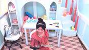 清新甜心林妍柔演唱《小幸运》引现场躁动,这种小姐姐哪里能娶到