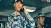 《红海行动》:军事片的新式探索比《战狼2》更真实
