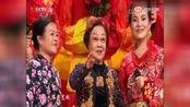 《中国民歌大会》有一种民歌叫家乡