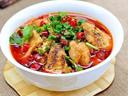传统水煮肉片的做法视频 传统水煮肉片怎么做好吃 传统水煮肉片的家常做法