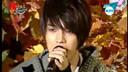 My KJJ_My Hero在中庆生-126场[Live Remix] 现场合辑-0004[www.sisterma.com.cn]