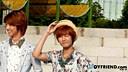 [boyfriend.com]120804Boyfriend Mini FM饭拍主李正珉