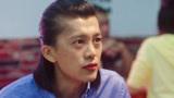 李九霄的性格看上去阳光帅气,应该是个好接触的人