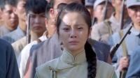 《战火中的兄弟》35集预告片