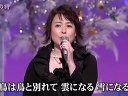 鳥の詩 杉田かおる80年代好的日文歌曲