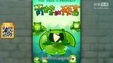 手游全攻略《青蛙的预言》-手游60s全攻略-魔方手游视频
