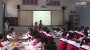 第二单元3.平移和旋转 (北师大版小学数学三年级下册 左江荣)(案例2)