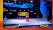 索朗旺姆+降央卓玛-《再唱山歌给党听》,党的颂歌,经典传唱!