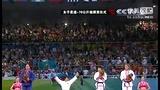 奥运金牌陈艳青杨秀丽4