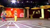 东北二人转《小看牌》,表演:王艳辉 陆媛媛