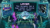 【(NG+)53分26秒】《洛克人X8》困难模式最高能力配置最速过关方案