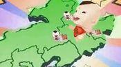 秦皇岛中式快餐加盟,西面来风中华传奇第一面!—在线播放—优酷网,视频高清在线观看