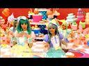 视频: ディズニー映画 シュガーラッシュ AKB48 ミュージッククリッ