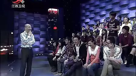 家庭幽默录像 2012-5-28