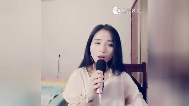 姑娘一首《我要去西藏》超级好听,百听不厌