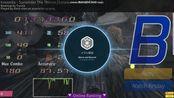 【osu!】第一张6星pass! | Surrender The Throne 6.05星 | 87.57% pass