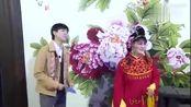 《高能少年团》TFBOYS王俊凯学习花鼓戏 清唱《骄傲的少年》超好听