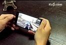 小米手机4爱极客评测