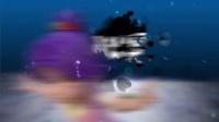 《神兵小将2》预告片——神兵小将第三部