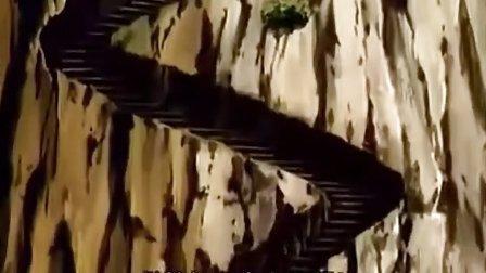 秀逗泰山06