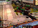 斗蟹网页游戏www.douxie.cn分享—轩辕传奇小药师90层打法