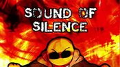 Tales Of The C.L.O.U.D - Sound Of Silence (Grilled Cover, v2)