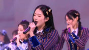 AKB48 Team SH《恋爱的幸运饼干》