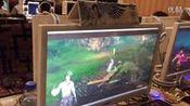 天谕包机活动浩方网吧8月27日视频1—在线播放—优酷网,视频高清在线观看