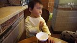 2014-11-09_挠挠在厦门07.酸奶进行时