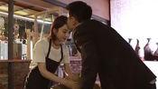 《你和我的倾城时光》花絮:赵丽颖金瀚甜蜜热吻