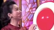 51岁王小丫近照曝光,曾经的央视大美女大变样,如今成这般模样-娱乐热点播报-淇淇媚