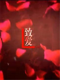 致爱(爱情片)