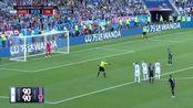 ManBetX带你一起感受维京战吼!!阿根廷VS冰岛