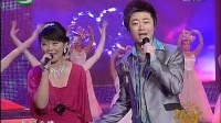 甘肃卫视315晚会 2011 歌曲《爱在我身边》陈涛 杜丹 11