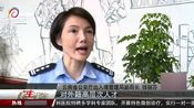 好消息!国家移民管理局推出12项出入境便民举施,云南同步实施