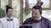 开封府:王延龄这是在明哲保身,被范仲淹怒骂!