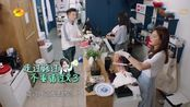 《中餐厅》2搞笑鬼畜剪辑