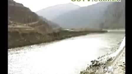 甘肃新闻三月二十一日(2009)