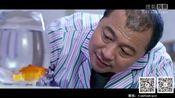 为了不被遗忘的爱-成都大学生电影节-天府TV