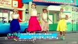 Oh My思密达[第155期]韩性感女星录制节目遭女主持人袭胸
