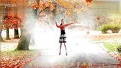 一帘广场舞:好姑娘_PMCcn.com_4—在线播放—优酷网,视频高清在线观看