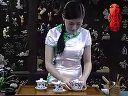 中国茶道1