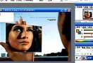 [www.jiushui360.com]Photoshop classic video tutorials 20(21互联出品)