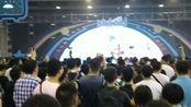 【BW2019】麦子麦麥籽在8月17号广州bw主舞台上的表演