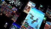 魔方网手游攻略-20150616-冒险RPG手游《水晶王冠》开启事前登录活动