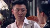 吴其江与王瑞子就这样吻上了-最佳影视剧-影视大表姐
