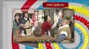 如来佛祖的扮演者朱龙广老师来到年代秀 而且还客串过武林痛传