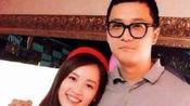 宋喆职务侵占案一审宣判有期徒刑六年