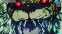一拳超人: 秒杀瞬间大集合, 带你嗨爆所有热血镜头!