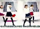爱川舞蹈【こずえゆず季Vo】マイルームデ